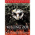 Killing Zoe - Coffret Collector 3 DVD