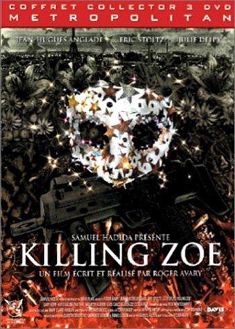 Télécharger Killing Zoe