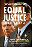 Equal Justice in