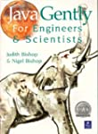 Java Gently for Engineers and Scienti...