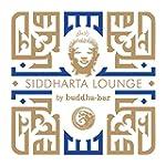 Buddha Bar: Siddharta Lounge