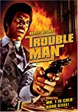 Trouble Man [Import]