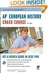 AP� European History Crash Course Boo...