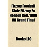 Fitzroy Football Club