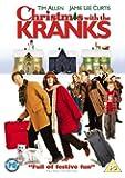 Christmas with the Kranks [Import anglais]