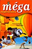 echange, troc Eveno - MEGA expériences