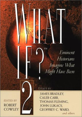 What If? II, Various