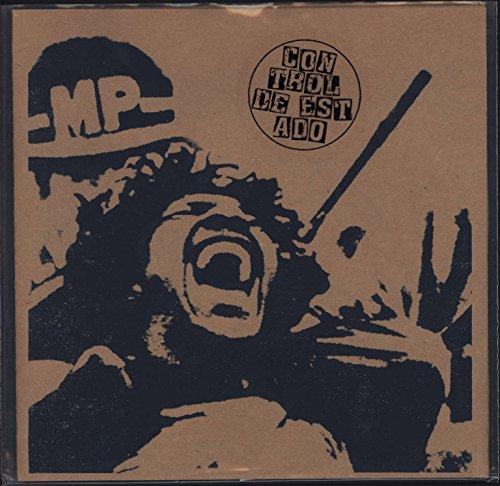 ladron-vinyl-single
