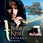 The Sharing Knife, Volume 3: Passage | Lois McMaster Bujold