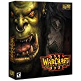 WarCraft III: Reign of Chaos - PC/Mac ~ Blizzard Entertainment