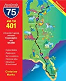 I-75 and the 401: A Traveler's Guide Between Toronto and Miami