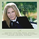 ~ Barbra Streisand   108 days in the top 100  (1768)  Buy new:   $6.96  67 used & new from $5.96
