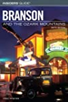 Insiders' Guide to Branson and the Oz...