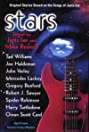 Stars: Original Stories Based on the Songs of Janis Ian (Daw Book Collectors, No. 1265)