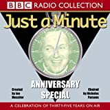 Just a Minute: Anniversary Special (BBC Radio Collection)