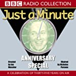 Just a Minute: Anniversary Special