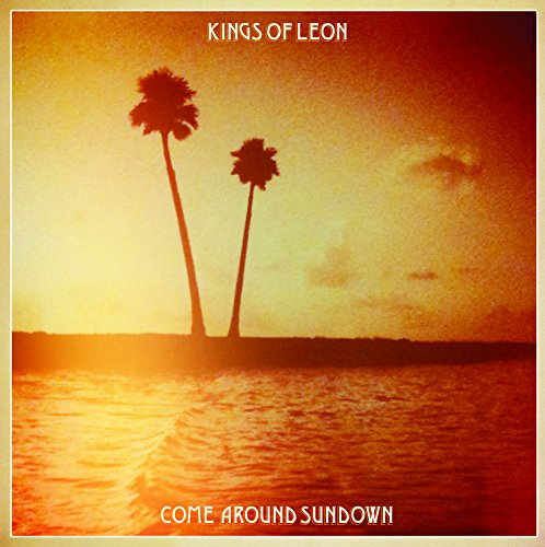 Come Around Sundown (180gr.)