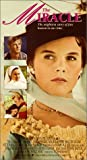 The Miracle (1959) [VHS]
