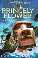The Princely Flower (The navigator kings)