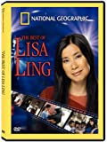 National Geographic - The Best of Lisa Ling (Surviving Maximum Security / Miracle Doctors / The War Next Door / China's Lost Girls / Iraq's Lost Treasure / Female Suicide Bombers)