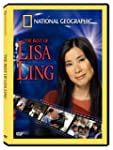 National Geographic - Best Of Lisa Ling