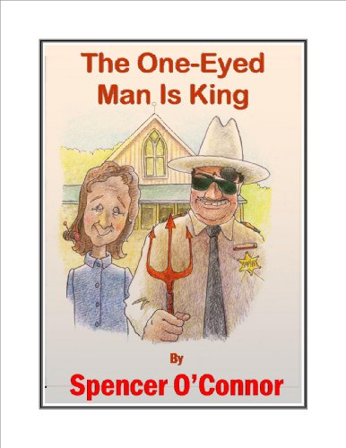 The One-Eyed Man Is King