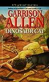 "Dinosaur Cat (A ""Big Mike"" Mystery)"