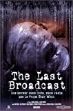 echange, troc The Last Broascast [VHS]