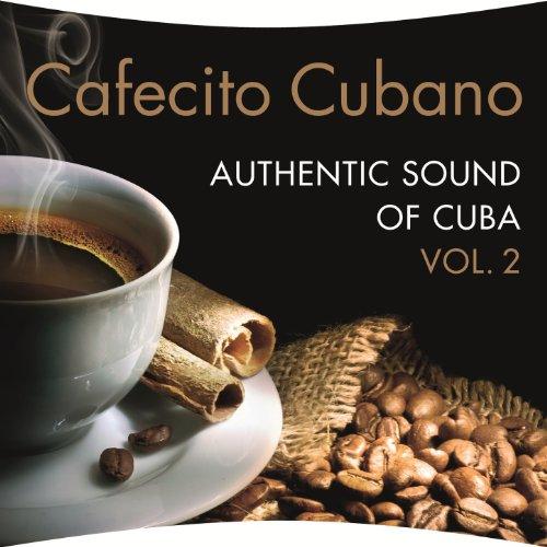 VA-Cafecito Cubano Vol 2-CU-CD-FLAC-2012-BOCKSCAR Download