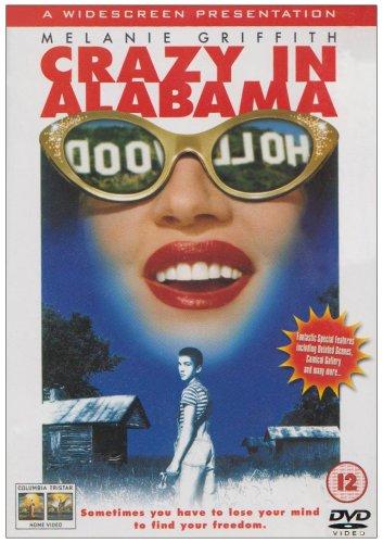 crazy-in-alabama-dvd-2000