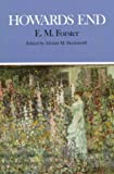 Howards End (Case Studies in Contemporary Criticism (Paper))