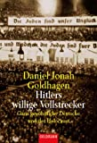 Hitlers willige Vollstrecker. (3442150884) by Daniel Jonah Goldhagen