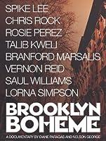 Brooklyn Boheme [HD]