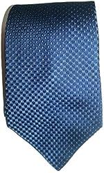 Nautica Men's Designer Silk Tie