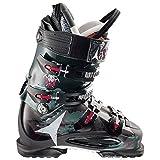 Atomic - Chaussure de ski Atomic Tracker 130 Dark Green - Adulte