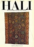 Hali : The International Magazine Of Antique Carpet & Textile Art