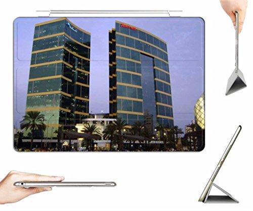 irocket-ipad-2-3-4-case-transparent-back-cover-marriott-hotel-lima-peru-auto-wake-sleep-function