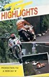 Tt Highlights 1989: Production 750 And Sidecar B [VHS]