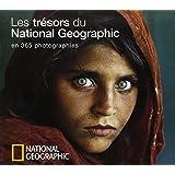 Les trésors du National Geographic en 365 photographies