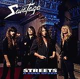 Streets: A Rock Opera
