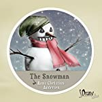 The Snowman: iDrawTales   Hans Christian Andersen