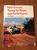 Ford Cortina: Tuning for Power and Performance