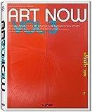 Art Now 03