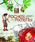 Poches Pochettes : Une histoire pleine de larmes pour apprendre le crochet sans en verser