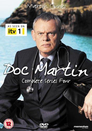 doc-martin-complete-series-4-2-dvd-edizione-regno-unito-edizione-regno-unito