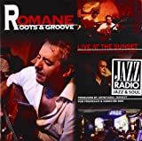 Roots & Groove - Live at The Sunset Romane