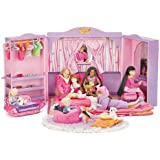 Only Hearts Club Playset - Club Room