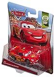 Disney/Pixar Cars 2 Lightning McQueen Diecast Vehicle