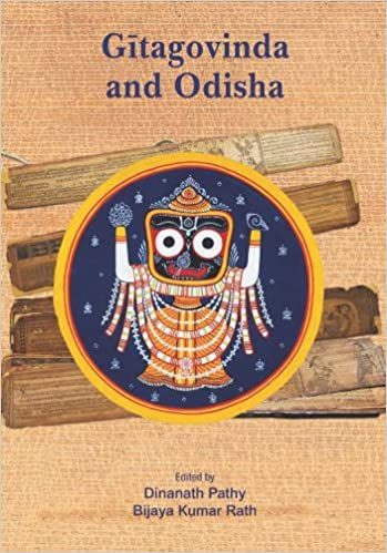 Gitagovinda and Odisha