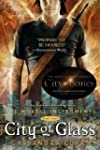 City of Glass (Mortal Instruments, The)